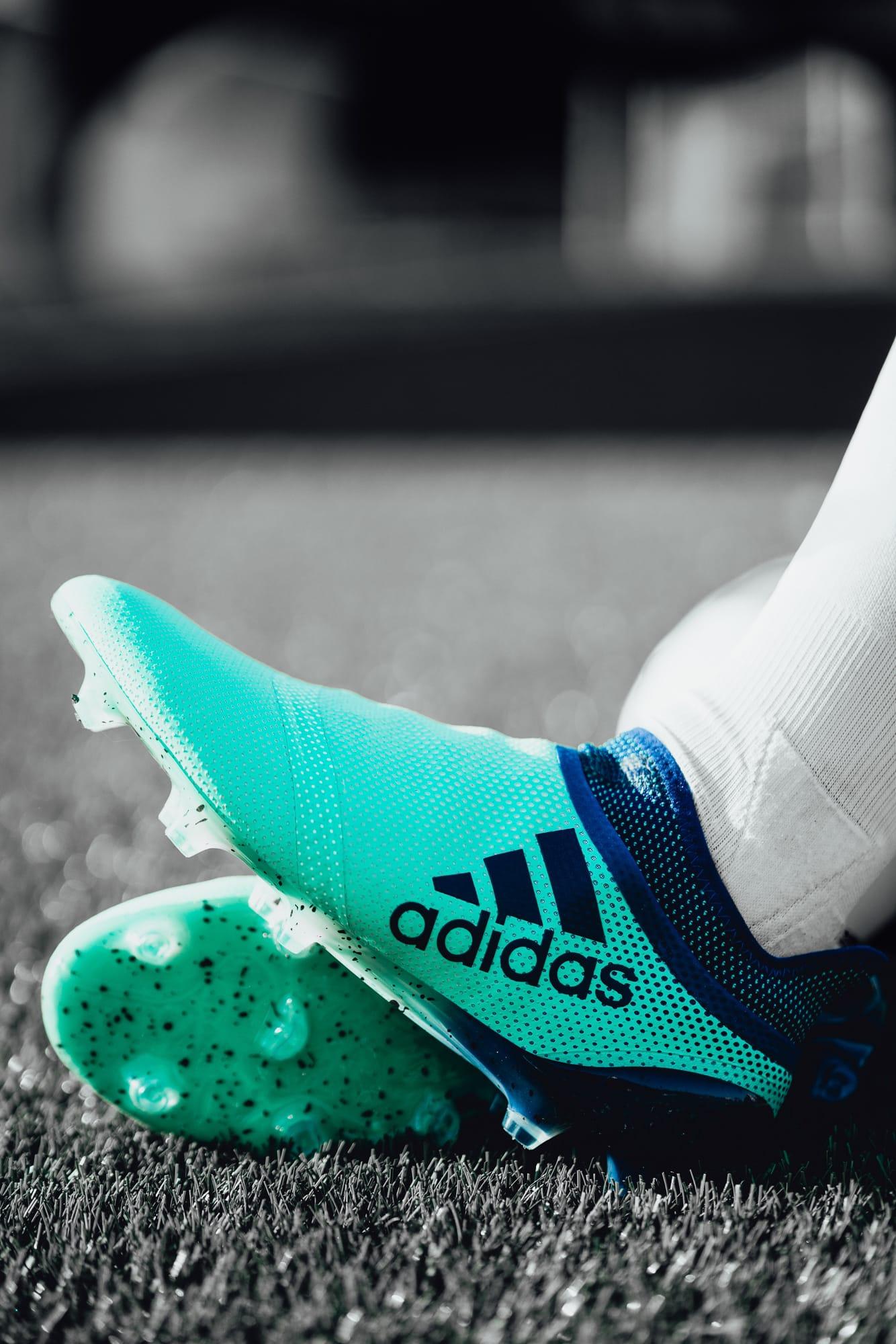 chaussure-football-adidas-x17-deadly-strike-mars-2018-2-2