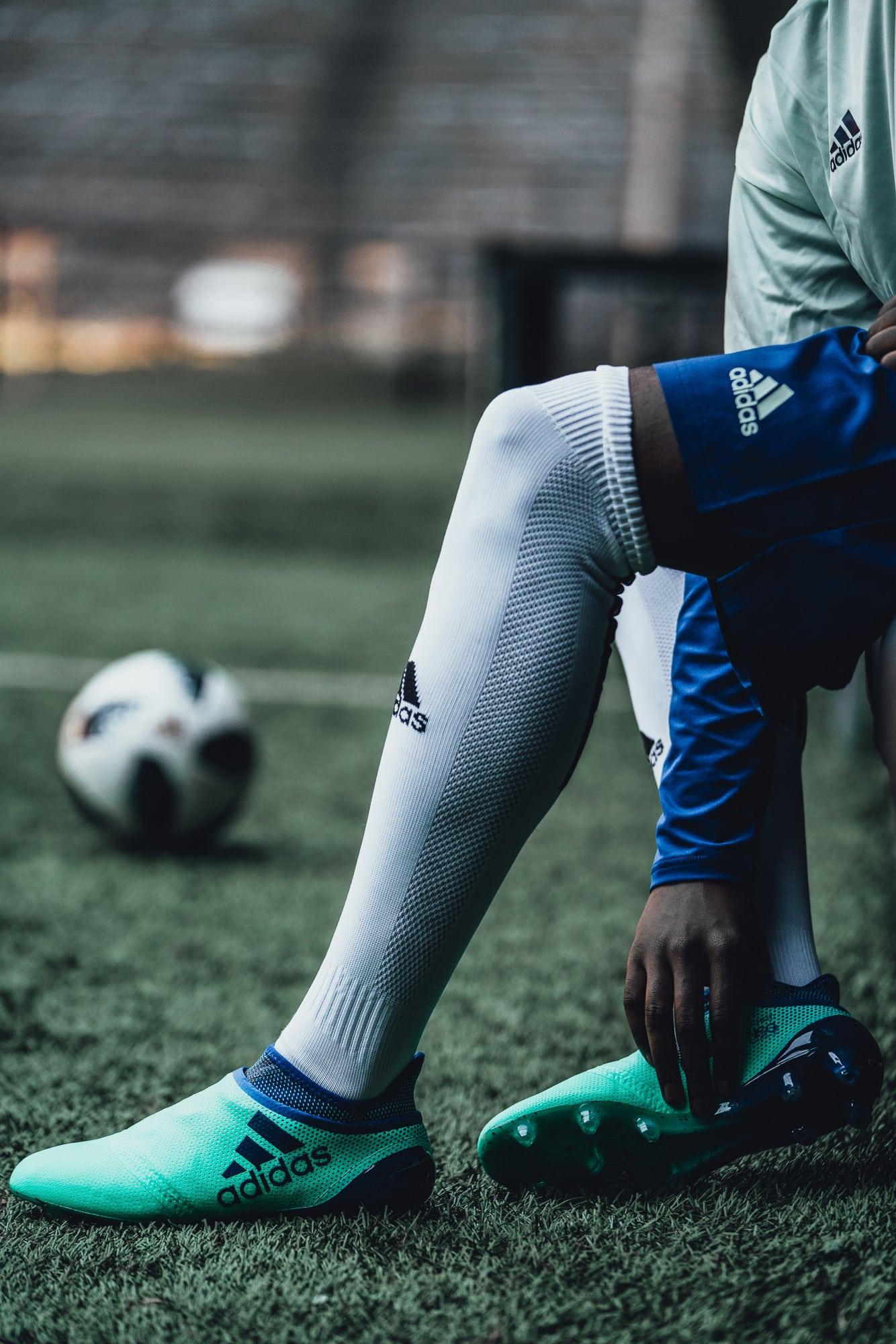chaussure-football-adidas-x17-deadly-strike-mars-2018-3