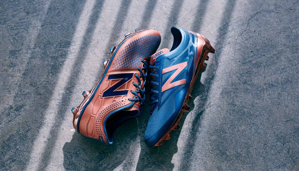 http://www.footpack.fr/wp-content/uploads/2018/03/chaussures-football-New-Balance-Conduction-Pack-img2-1050x602.jpg