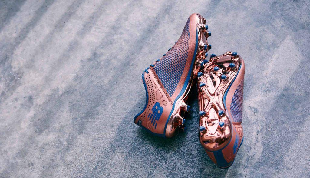 chaussures-football-New-Balance-Visaro-2-Conduction-pack-img4