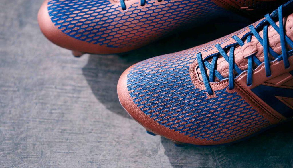 chaussures-football-New-Balance-Visaro-2-Conduction-pack-img5