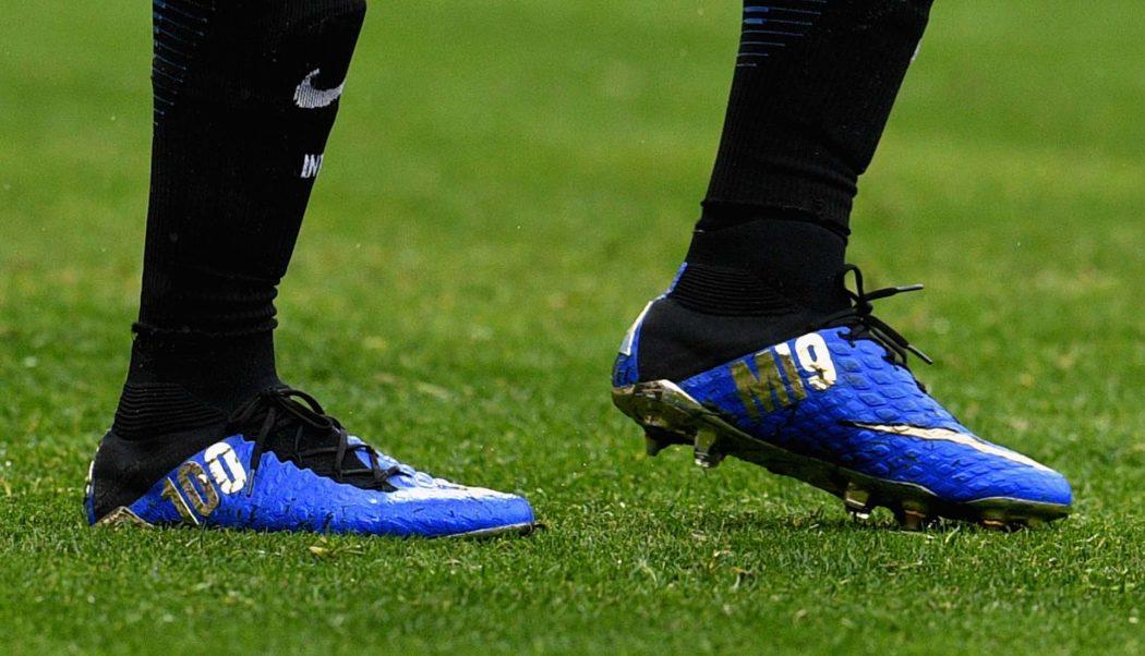 http://www.footpack.fr/wp-content/uploads/2018/03/chaussures-football-Nike-Hypervenom-Phantom-3-Icardi-100-goals-img1-1050x602.jpg