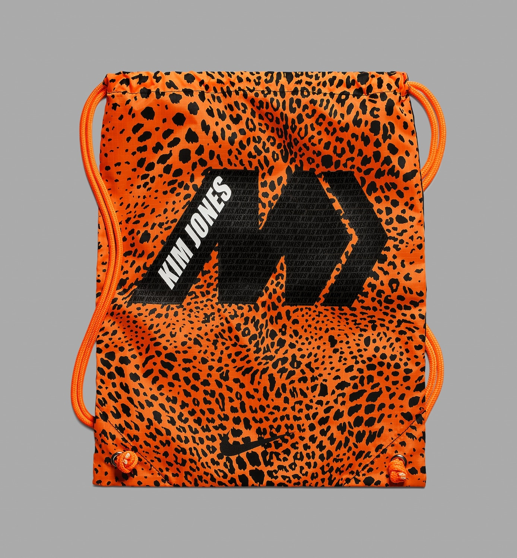 chaussures-football-Nike-Mercurial-Superfly-360-Kim-Jones-Edition-img2