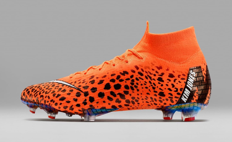 chaussures-football-Nike-Mercurial-Superfly-360-Kim-Jones-Edition-img3