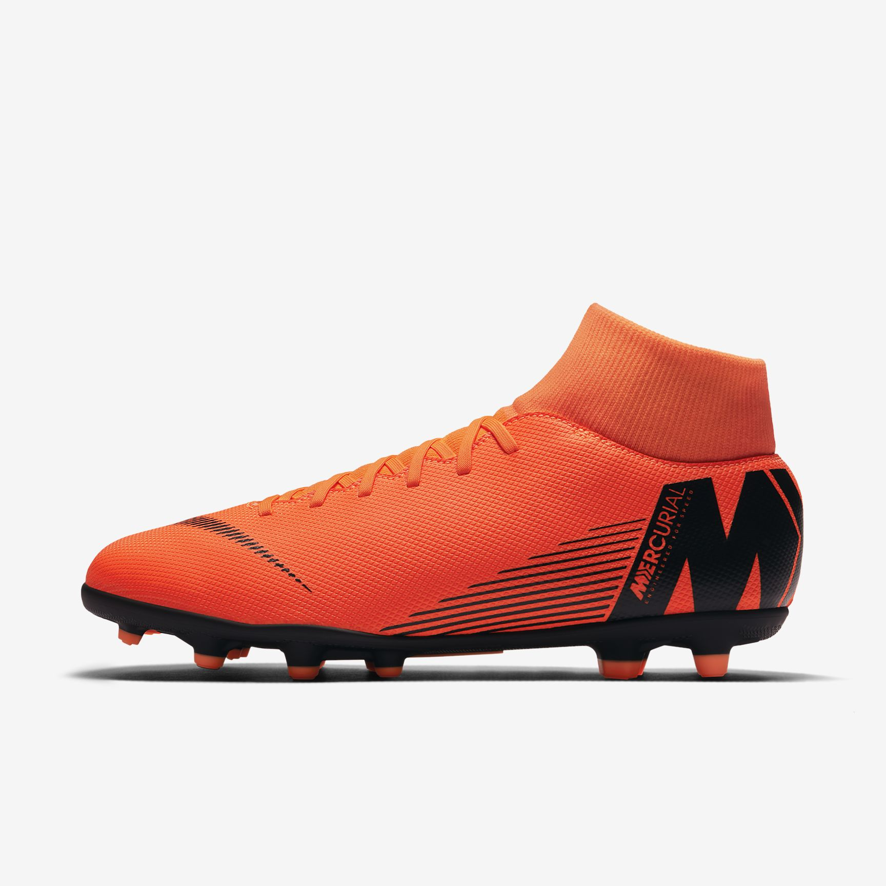 chaussures-football-Nike-Mercurial-Superfly-VI-Club-img1