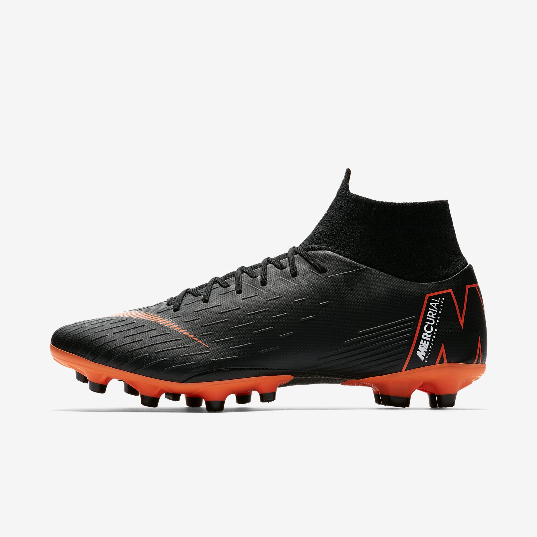 chaussures-football-Nike-Mercurial-Superfly-VI-Pro-img1