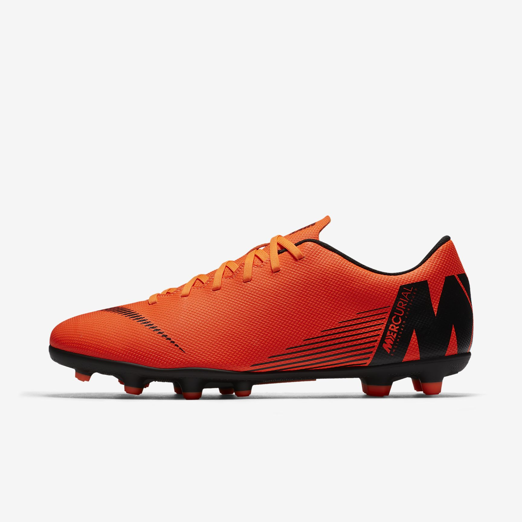 chaussures-football-Nike-Mercurial-Vapor-XII-Club-img1