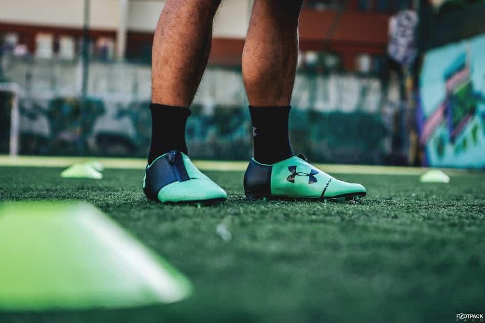 http://www.footpack.fr/wp-content/uploads/2018/03/chaussures-football-Under-Armour-Spotlight-2-vert-img3.jpg
