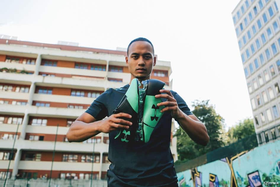 chaussures-football-Under-Armour-Spotlight-2-vert-img7