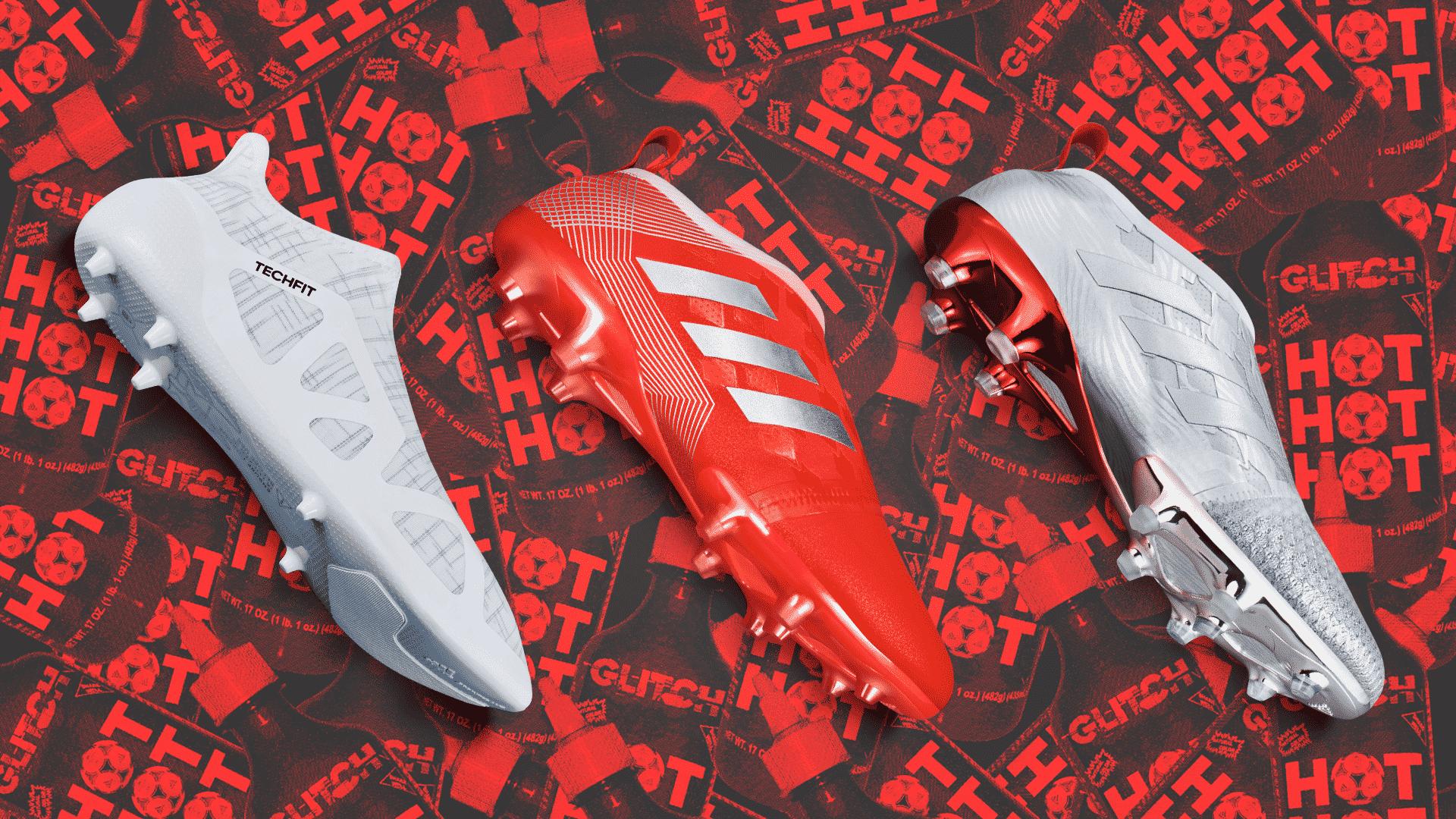 chaussures-football-adidas-GLITCH18-skin-Haze-img2