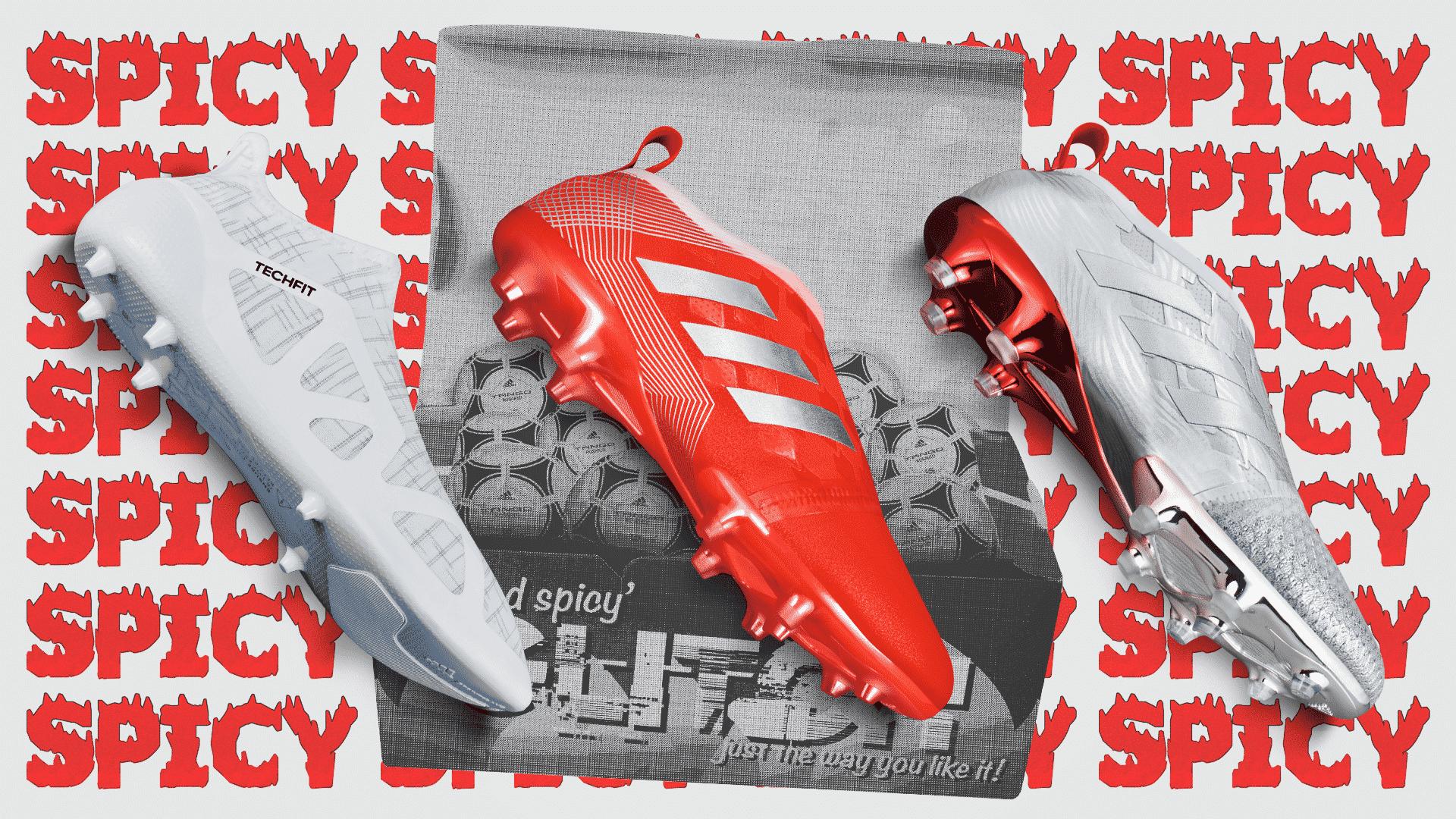 chaussures-football-adidas-GLITCH18-skin-Haze-img4