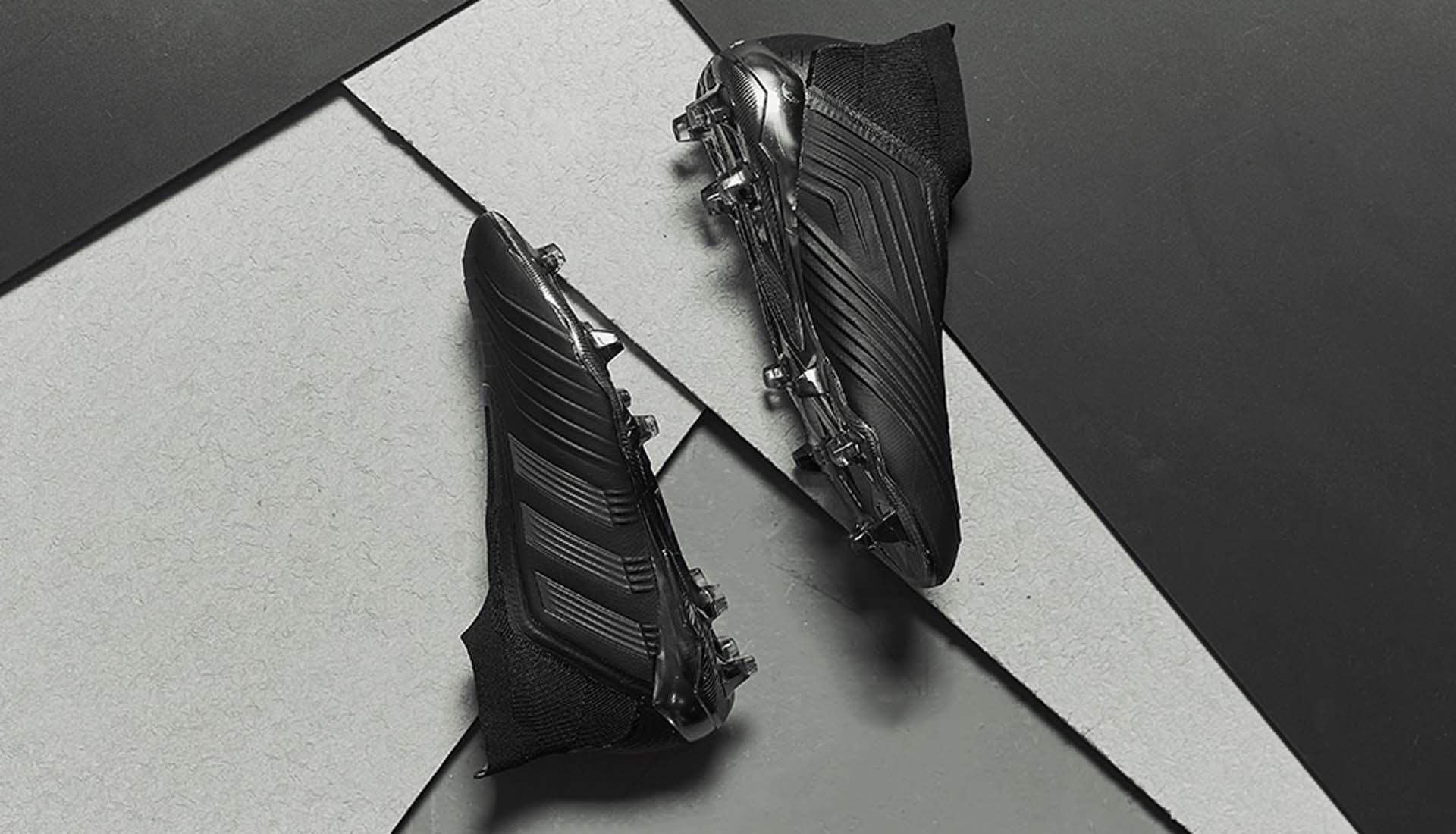 chaussures-football-adidas-Predator-18-Nite-Crawler-img1