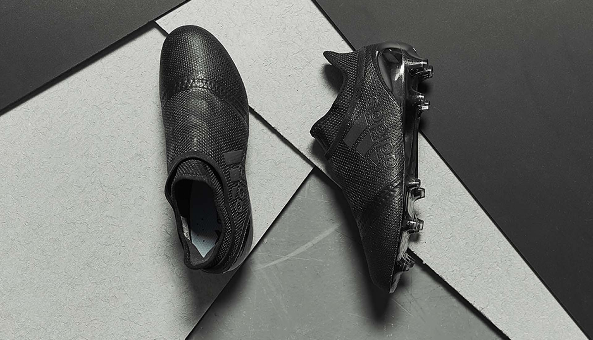 chaussures-football-adidas-X17-Nite-Crawler-img1