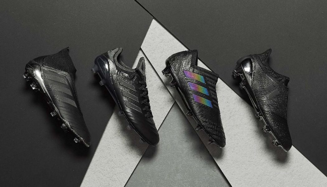 http://www.footpack.fr/wp-content/uploads/2018/03/chaussures-football-adidas-pack-Nite-Crawler-img1-1050x602.jpg