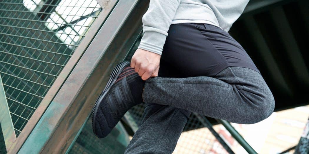 http://www.footpack.fr/wp-content/uploads/2018/03/chaussures-lifestyle-adidas-Nemeziz-17-Mid-Noir-Rouge-img2-1050x525.jpg