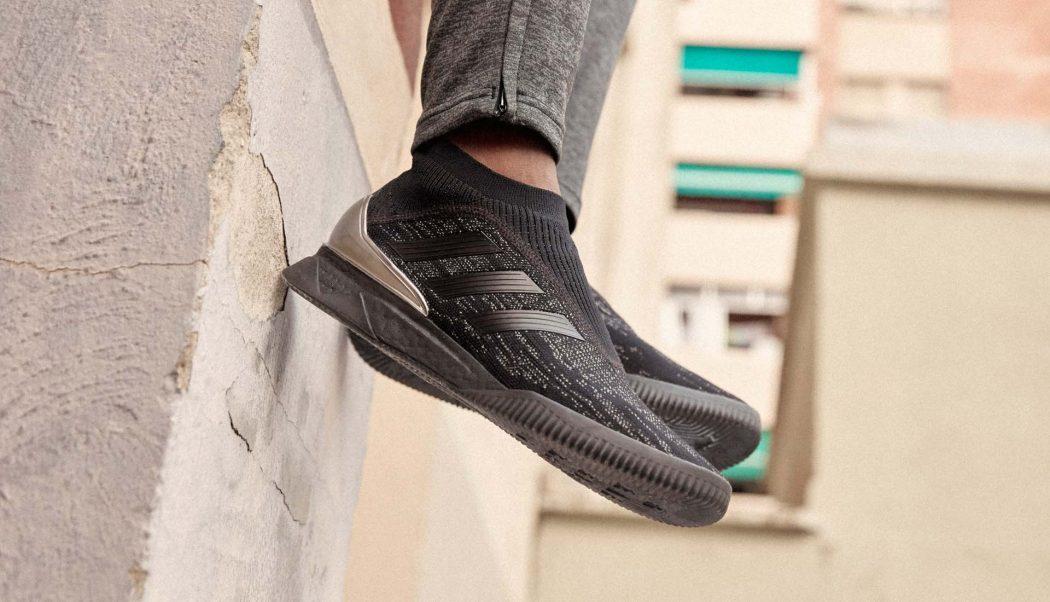 http://www.footpack.fr/wp-content/uploads/2018/03/chaussures-lifestyle-adidas-Predator-Tango-18-Nite-Crawler-img1-1050x602.jpg