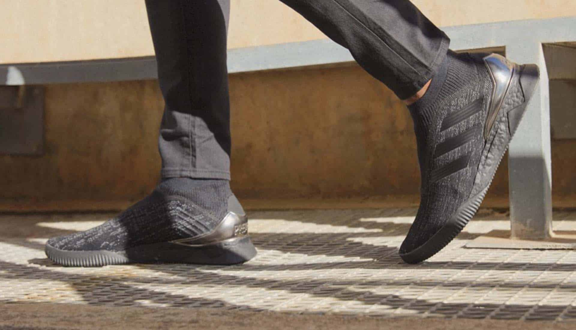 chaussures-lifestyle-adidas-Predator-Tango-18-Nite-Crawler-img2