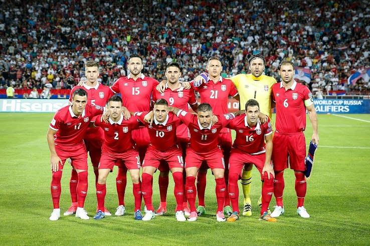 equipe-football-serbie-Puma