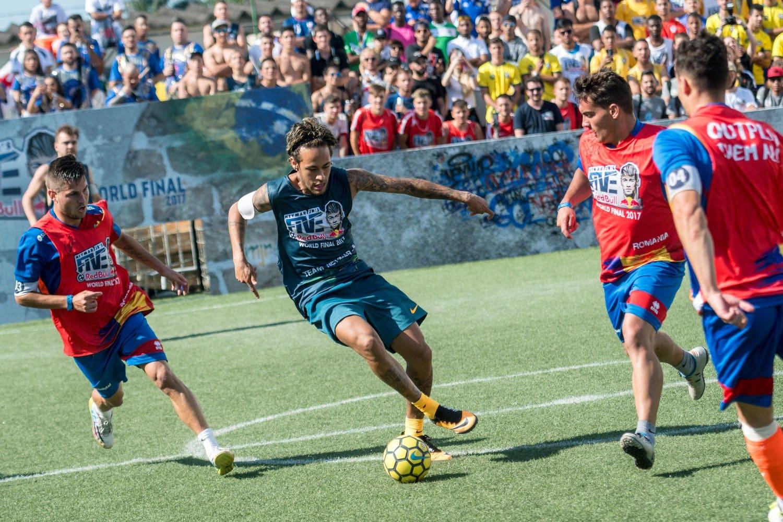 evenement-Neymar-Jrs-Five-France-img3