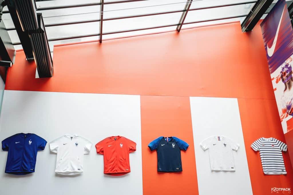 gamme-equipe-de-france-coupe-du-monde-2018