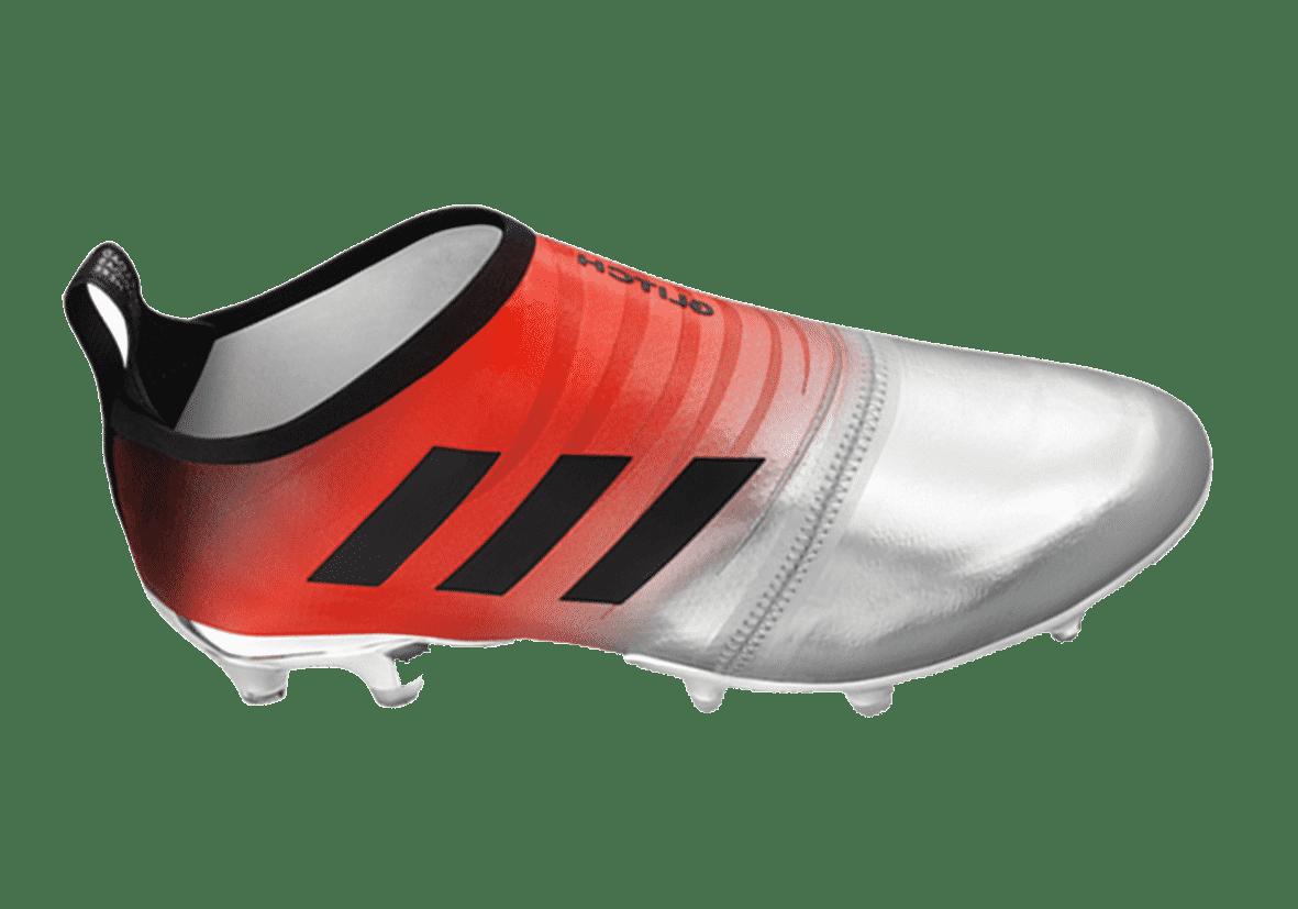 chaussures-adidas-glitch-haze-2018