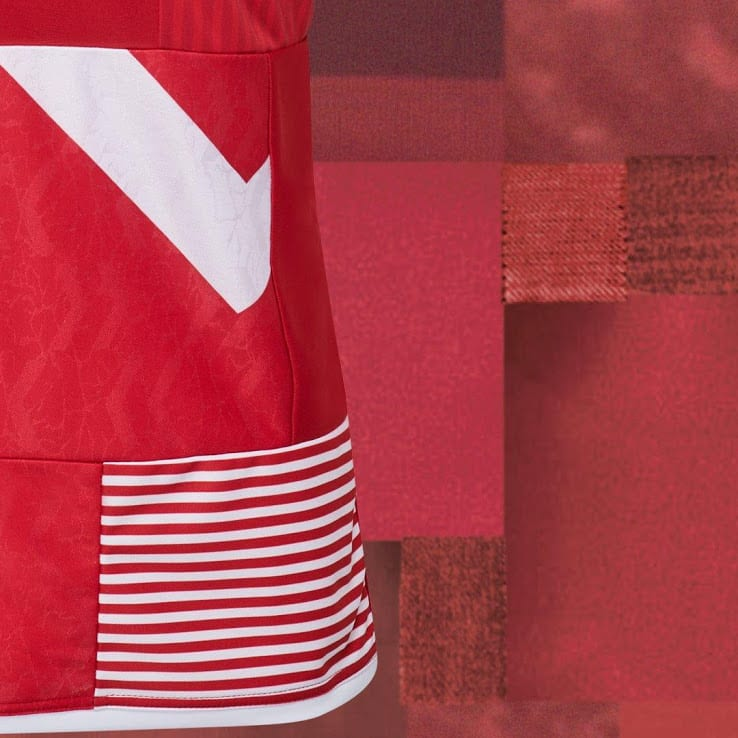 maillot-danemark-hummel-patchwork-2