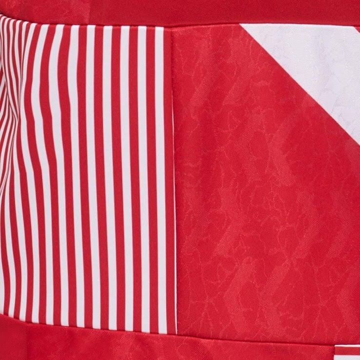 maillot-danemark-hummel-patchwork-3