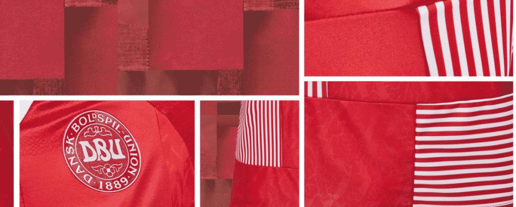 http://www.footpack.fr/wp-content/uploads/2018/03/maillot-danemark-hummel-patchwork-5-1050x422.png