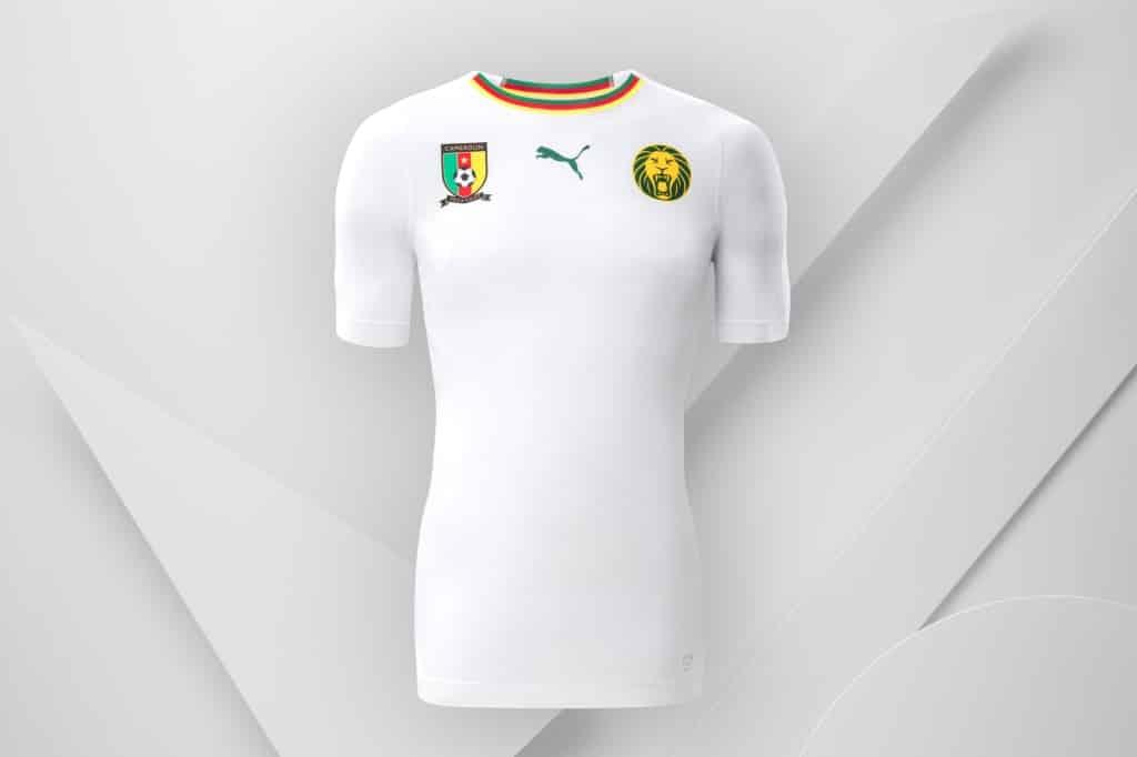 maillot-exterieur-cameroun-coupe-du-monde-2018-puma