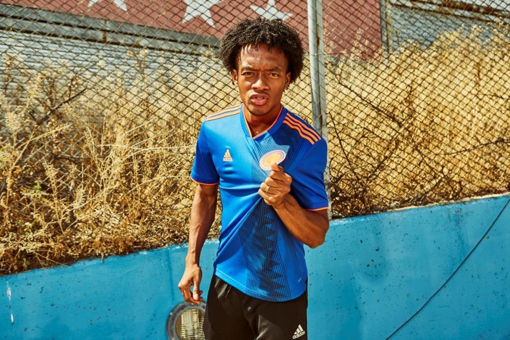 maillot-exterieur-colombie-coupe-du-monde-2018-adidas