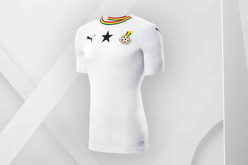 maillot-exterieur-ghana-coupe-du-monde-2018-puma