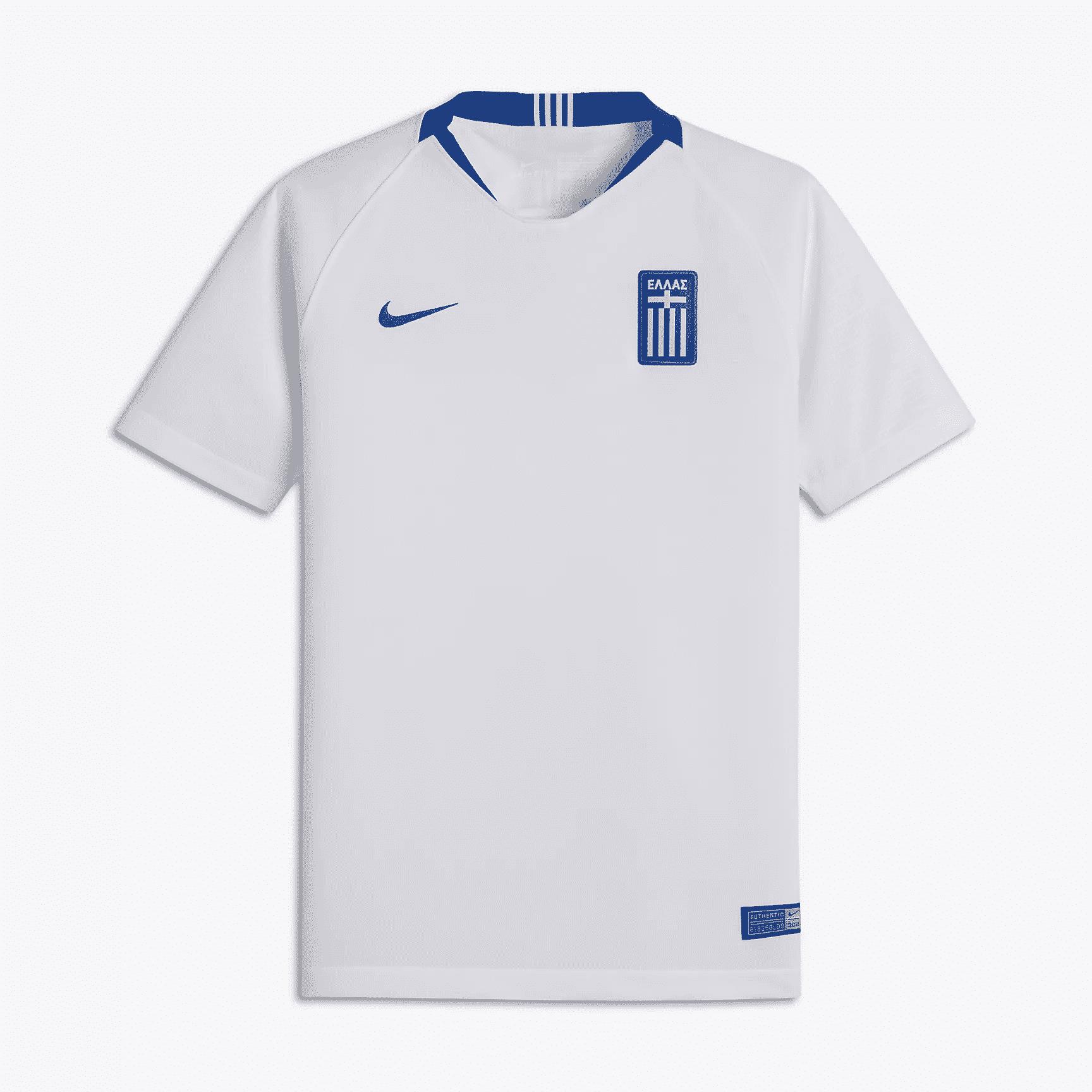 maillot-exterieur-grece-2018-nike