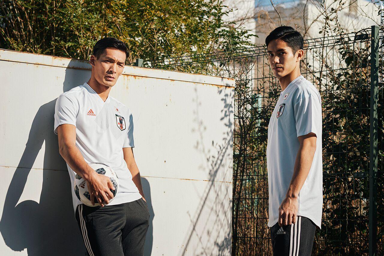 maillot-exterieur-japon-coupe-du-monde-2018-adidas-2