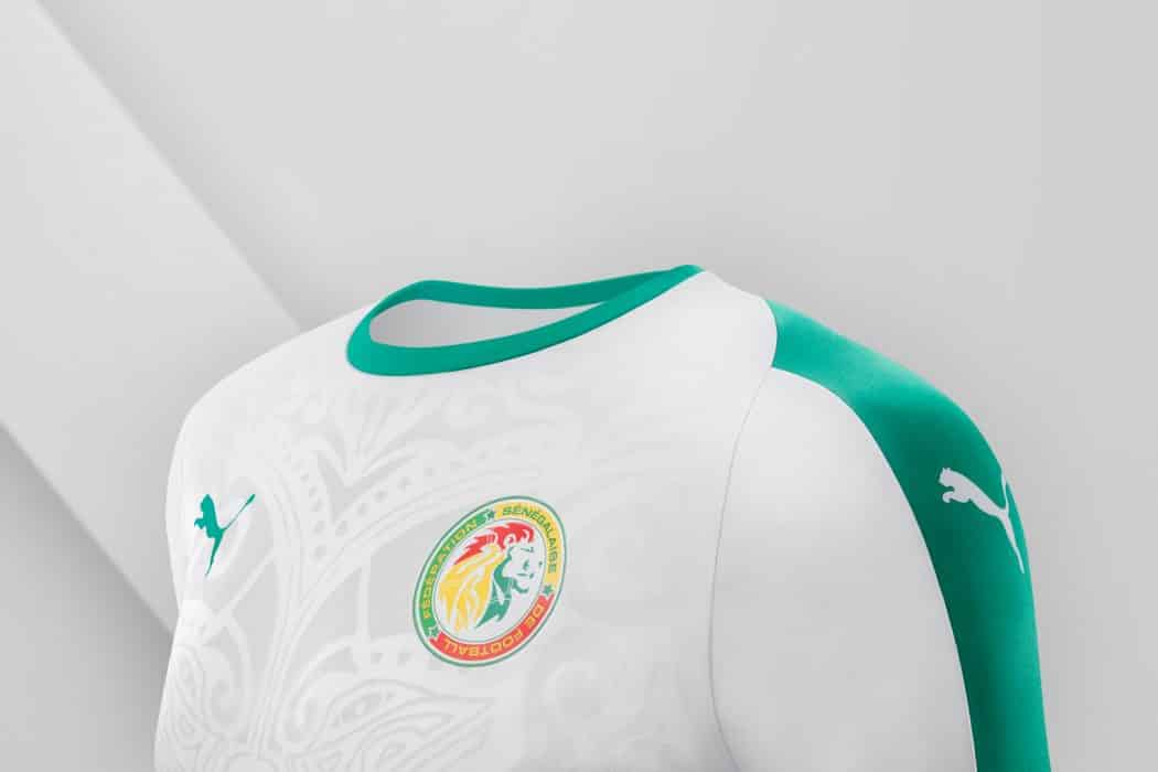 Un Un Rétro Sacre Senegal Veste Le Art Rose Adidas Pour ggdrq c0c51de8984b
