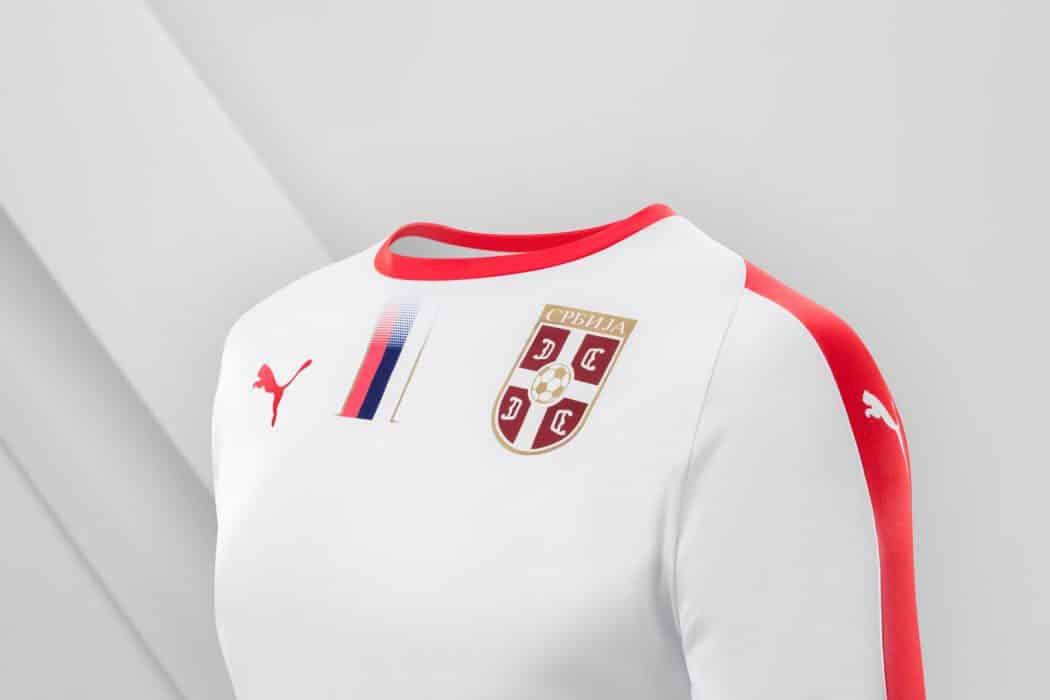 http://www.footpack.fr/wp-content/uploads/2018/03/maillot-exterieur-serbie-coupe-du-monde-2018-puma-1-1050x700.jpg