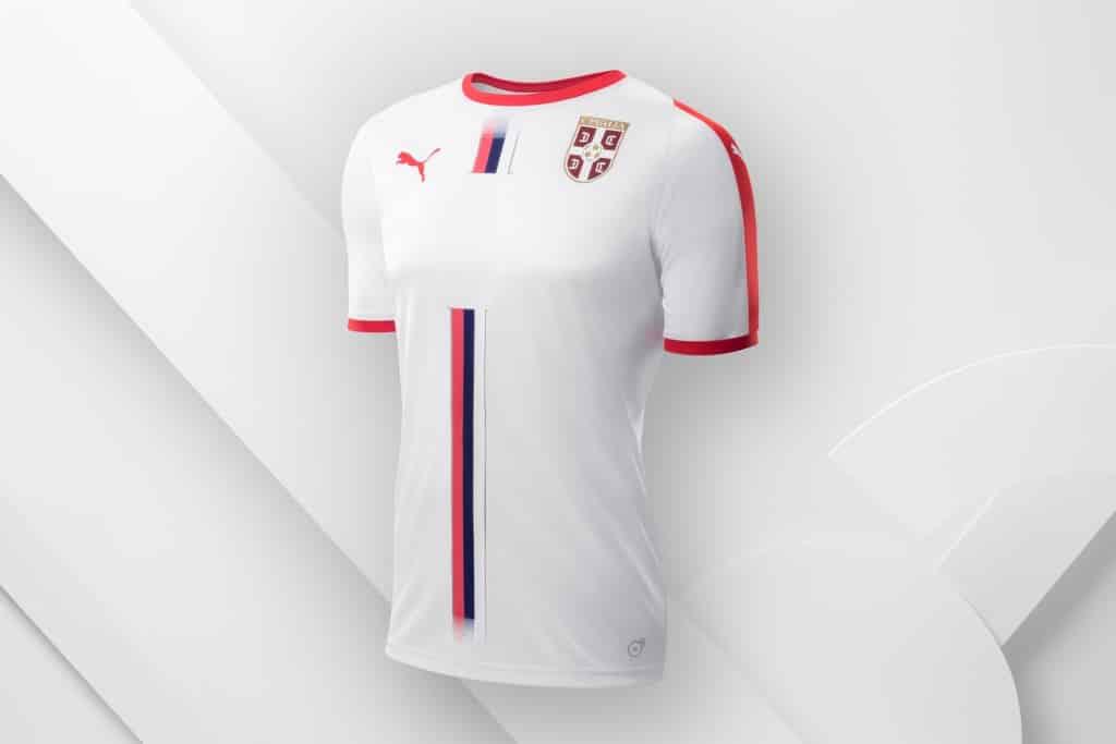 maillot-exterieur-serbie-coupe-du-monde-2018-puma
