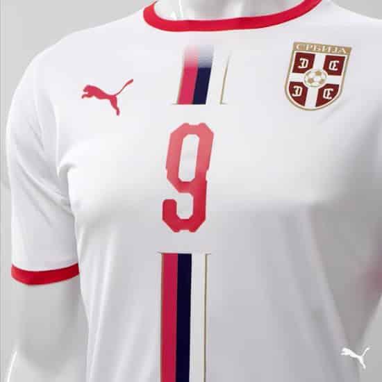 maillot-exterieur-serbie-coupe-du-monde-2018