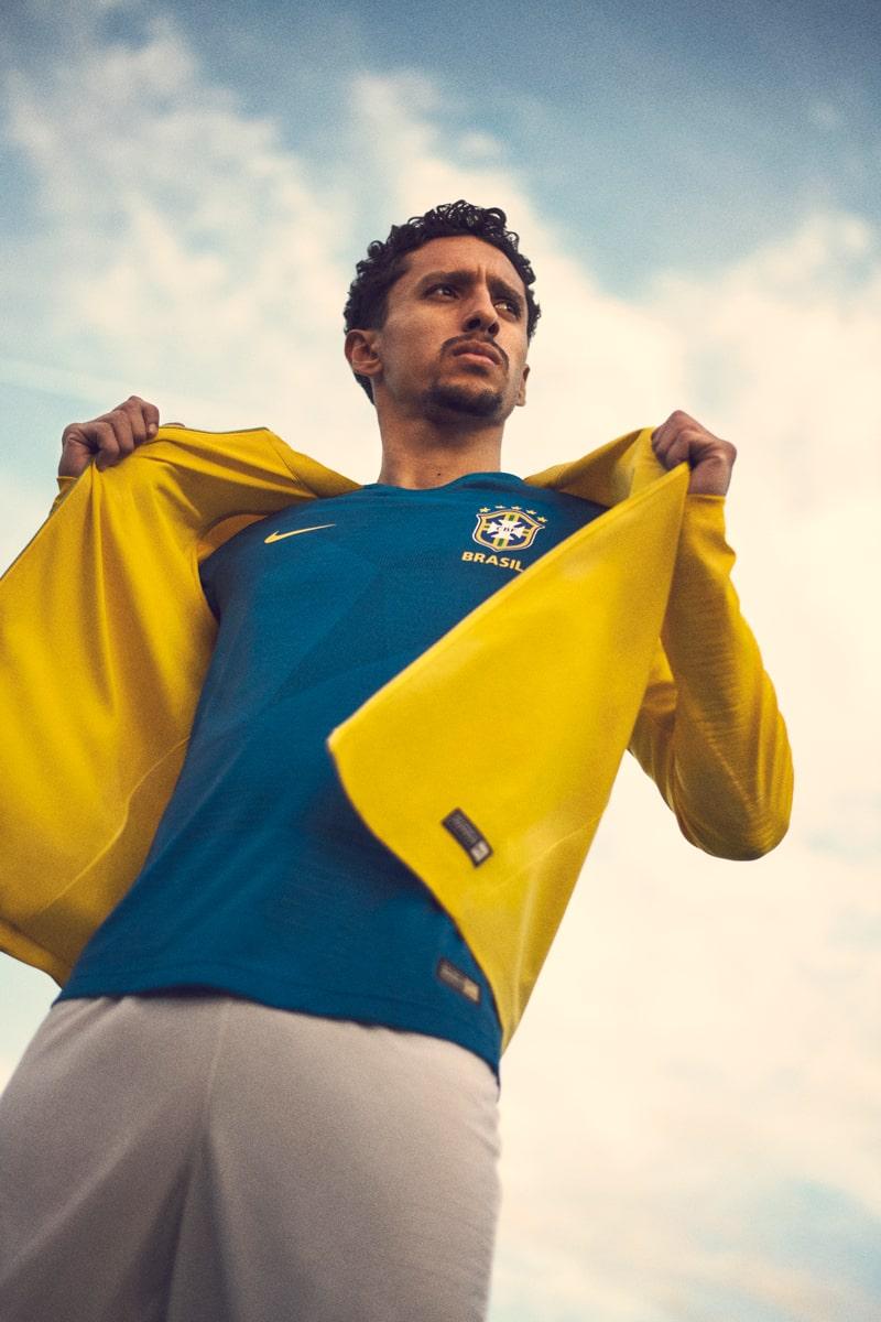 maillot-football-Nike-Bresil-exterieur-2018-img2