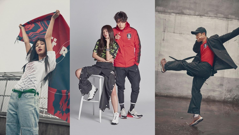 maillot-football-Nike-Coree-Sud-domicile-2018-img5