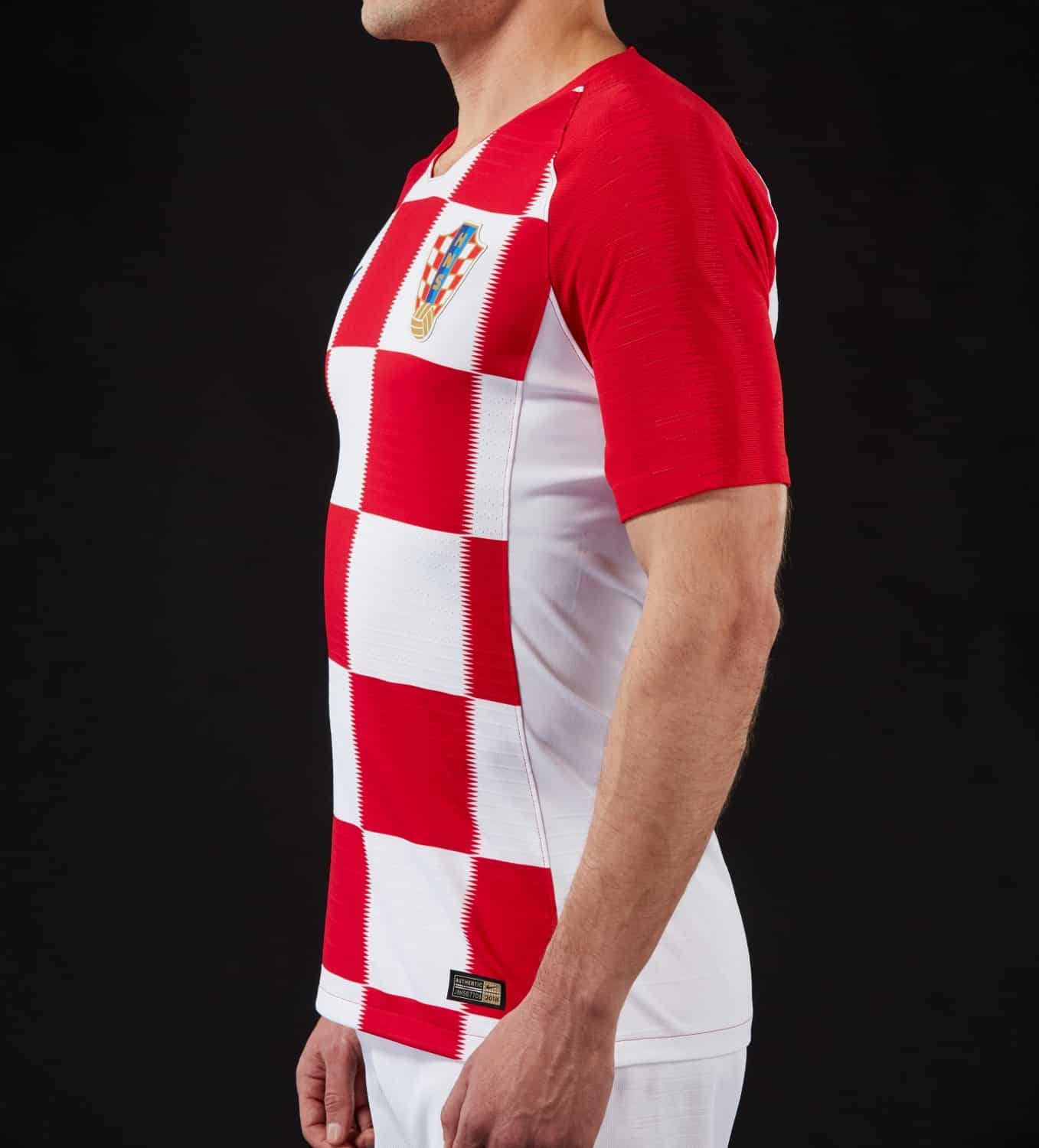 maillot-football-Nike-Croatie-domicile-2018-img5
