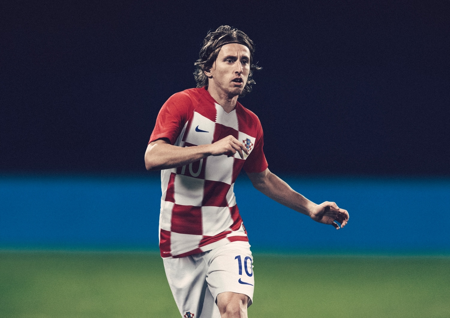 maillot-football-Nike-Croatie-domicile-2018-img6