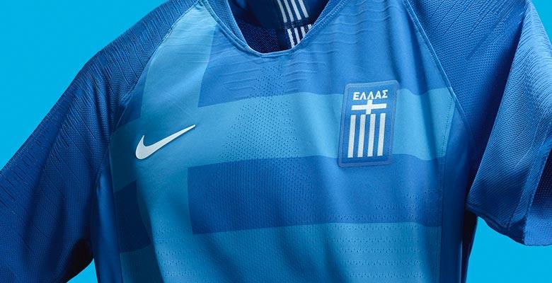 http://www.footpack.fr/wp-content/uploads/2018/03/maillot-football-Nike-Grece-domicile-2018-img1.jpg