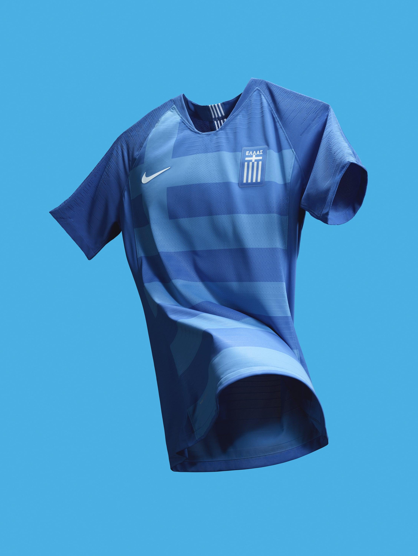 maillot-football-Nike-Grece-domicile-2018-img2