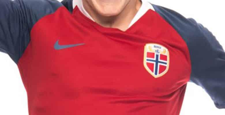 http://www.footpack.fr/wp-content/uploads/2018/03/maillot-football-Nike-Norvege-domicile-2018-img1.jpg