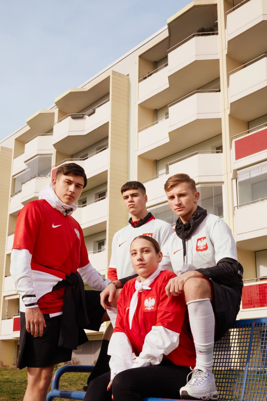 maillot-football-Nike-Pologne-2018-img1
