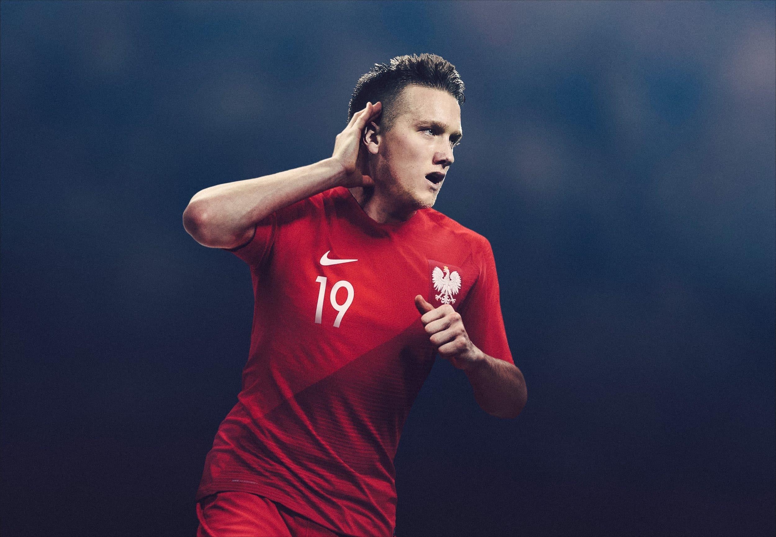 maillot-football-Nike-Pologne-exterieur-2018-img1.jpg