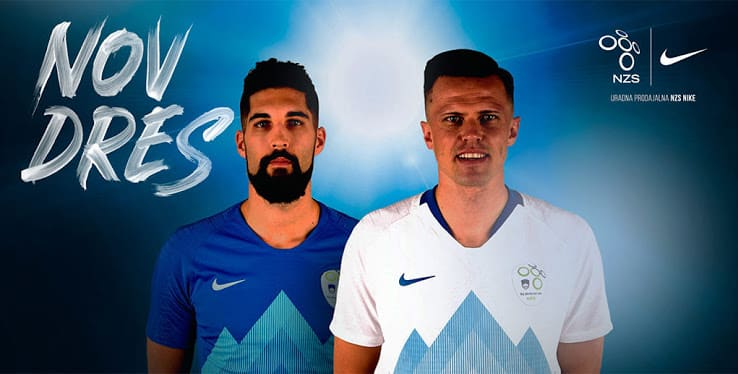 http://www.footpack.fr/wp-content/uploads/2018/03/maillot-football-Nike-Slovenie-2018-img1.jpg