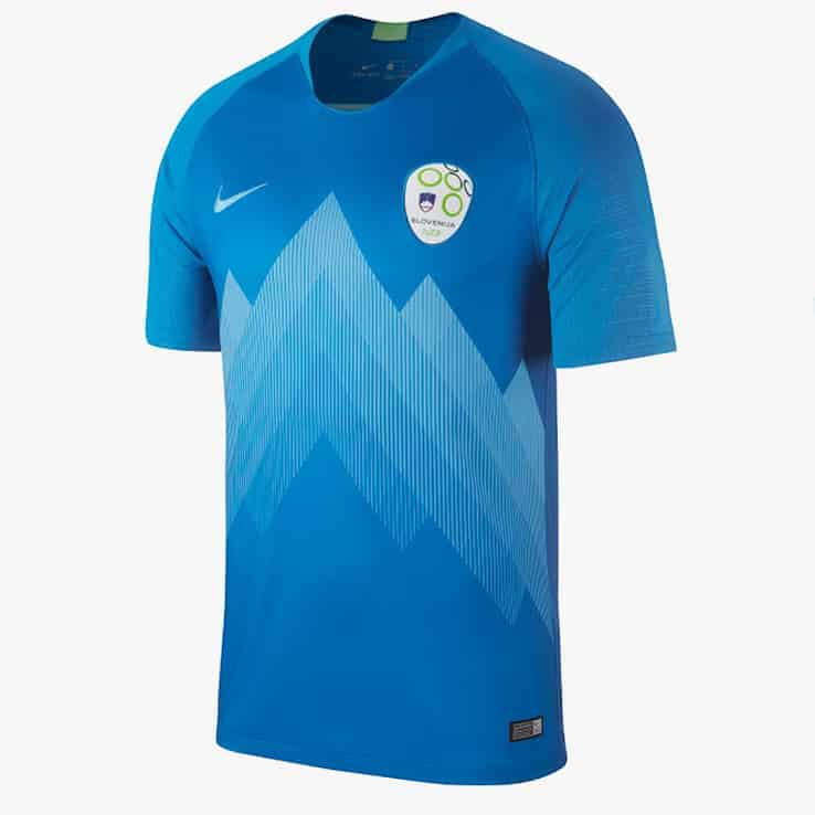 maillot-football-Nike-Slovenie-exterieur-2018-img1