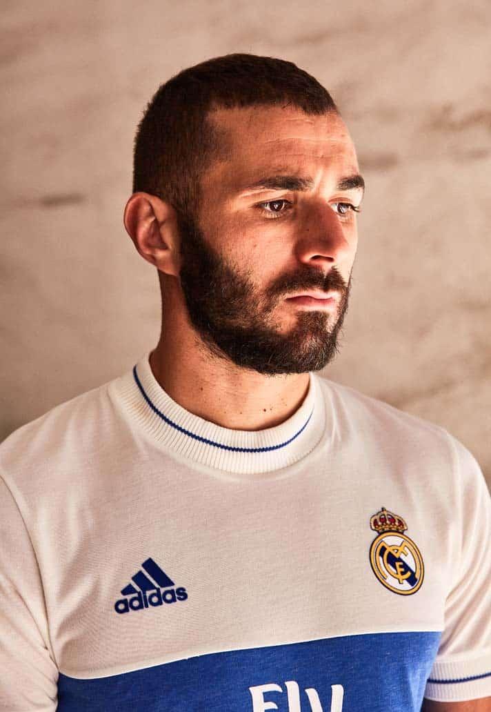 maillot-football-adidas-benzema-icons-jersey-real-madrid-img3