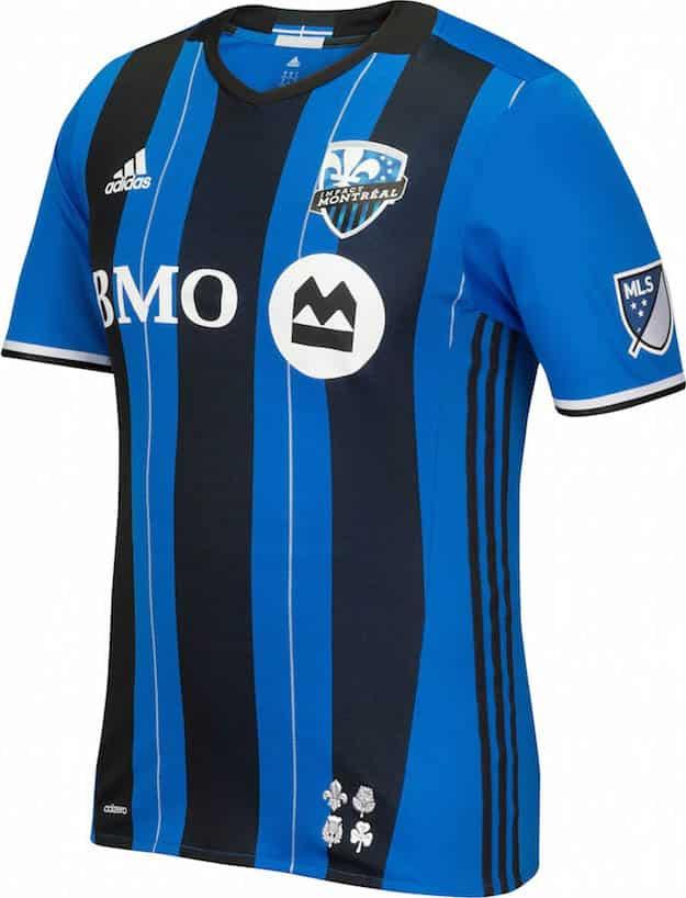 maillot-football-mls-2018-impact-montreal